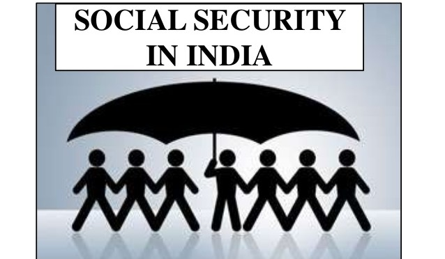 Social Security Systems for Effective Payroll Management