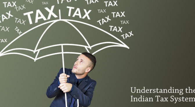 Taxation for Expatriate
