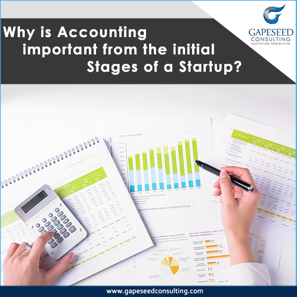 the importance of accounting