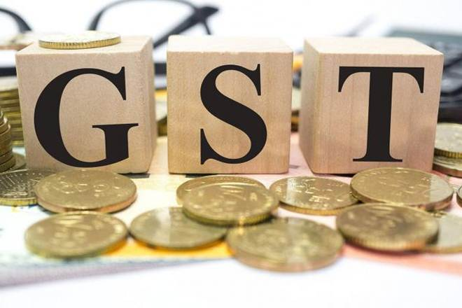 Reconciliation of GSTR 1 and GSTR 2 with GSTR 3B